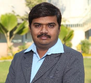 Dr. Mitesh Jayswal